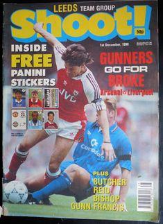 Vintage Football, Magazine Articles, Magazines, Baseball Cards, History, Sports, Journals, Hs Sports, Historia
