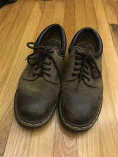 BOINN Womens Low Top Lace Up Flat Bottom Canvas Shoe Vulcanized Sole Stylish Athletic Go Easy Walking Sneakers