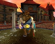 16 Best Wizard101 pets and creatures images in 2013
