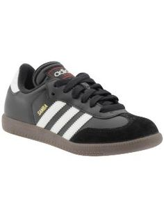 adidas Samba (Toddler/Youth) | Piperlime