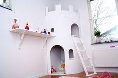 lastenhuoneen sisustus - Google-haku