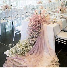 Wedding Stage Decorations, Wedding Centerpieces, Wedding Table, Wedding Mandap, Wedding Receptions, Dusty Rose Wedding, Floral Wedding, Wedding Colors, Spring Wedding