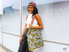 Most Stylish New Yorkers 2013: The Best New York Style | StyleCaster