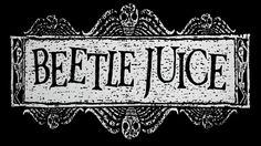 "20"" beetle juice tombstone - Google Search"