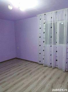 Casă 30 mp de vânzare in Colonia Fabricii   imoradar24 30, Houses