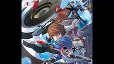 Zero No Kiseki: Inevitable Struggle Video Game Music, Music Songs, Video Games, The Iron Bridge, The Legend Of Heroes, Anime Music, Tower Records, Inevitable, Free Games