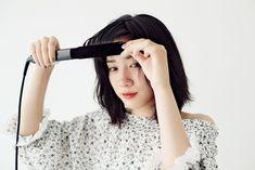 Nagano, Lace, Beautiful, Women, Fashion, Moda, Women's, Fashion Styles, Racing