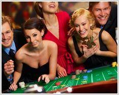 Casino Bovada Norge