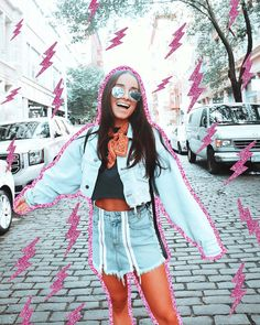 Ideas For Fashion Collage Photography Pictures Glitter Photography, Photography Editing, Photo Editing, Fashion Photography, Digital Photography, Landscape Photography, Artsy Photos, Cute Photos, Vsco Pictures