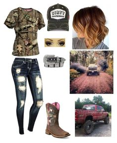 8fcf949aab04 125 Best Cute Country Outfits images | Country girl clothes, Country ...