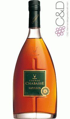 Folgen Sie diesem Link für mehr Details über den Wein: http://www.c-und-d.de/Cognac/Cognac-Napoleon-12-Jahre-Cognac-Chabasse-0700L_53276.html?utm_source=53276&utm_medium=Link&utm_campaign=Pinterest&actid=453&refid=43 | #wine #redwine #wein #rotwein #cognac #spirituosen #53276