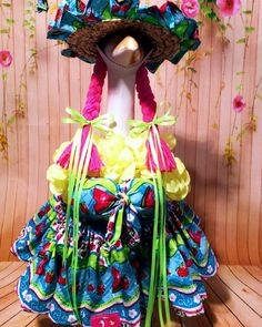 bathing beauty #bathingbeauty #bathingsuit #neon #leis #swimming #quirky #ebay #gettagoose #gooseclothes #geese #goose #happiness #enigma #oneofakind