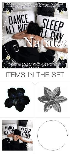 """Icon For Nat-Nat"" by dogpersononemillion ❤ liked on Polyvore featuring art, iconsbynatalie and margaritaiconer"