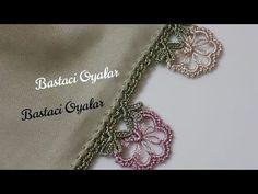 Saree Kuchu Designs, Crochet Necklace, Make It Yourself, Banana, Jewelry, Youtube, Videos, Photos, Instagram