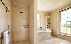 Smallbone of Devizes | Hand Painted Collections | Bedroom, Bathroom & Dressing Room Design