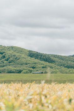 """[북해도/홋카이도 여행] 오호츠크에서 부는 바람 """"아바시리"""" : 네이버 블로그 Scenery Wallpaper, Painting Wallpaper, Landscape Pictures, Nature Pictures, Aesthetic Backgrounds, Aesthetic Wallpapers, Japan Landscape, Landscape Concept, Scenery Photography"""