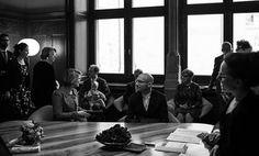Civil registration in Stadthaus of Zurich by Oksana Bernold weddings & lifestyle Zurich, Civilization, Weddings, Lifestyle, Fictional Characters, Townhouse, Mariage, Fantasy Characters, Wedding