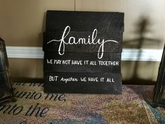 Family Gift Ideas! by Cher Loose on Etsy