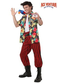 http://images.halloweencostumes.com/products/33297/1-2/ace-ventura-costume-with-wig.jpg