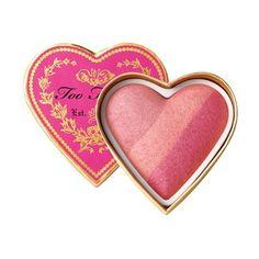 Sweetheart Blush