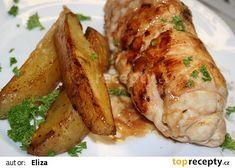 Turkey, Chicken, Food, Recipes, Diet, Kochen, Turkey Country, Essen, Rezepte