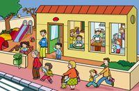 Propuesta de actividades para los primeros días de clase
