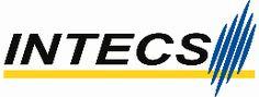 Sales Engineer Job Vacancy at PT. Intecs Teknikatama Industri Surabaya