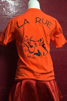 Camp HalfBlood Shirt UniSex Adult TShirt by TheElliottsCloset, $29.99