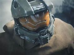 New Halo coming to Xbox One in 2014 (Photo: Microsoft)