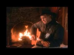 Garth Brooks - White Christmas (HD)