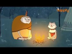 Como Mindfulness nos empodera