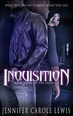 INQUISITION  Release Tour & Rafflecopter hosted by Book Partners In Crime Promotions