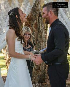 Wedding photography Elegant Wedding, Wedding Styles, Wedding Planning, Wedding Photography, Dresses, Fashion, Vestidos, Moda, La Mode