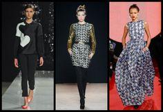Reina de Corazones – El nuevo estampado de moda