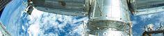 ISS Daily Summary Report  11/21/2016 via NASA http://ift.tt/2fBCnuo