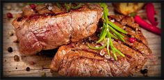 Grilled Steak with Garlic Lime Marinade http://www.garlicshaker.com/grilled-steak-with-garlic-lime-marinade/