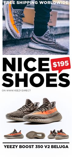 d5fb74d76 Adidas Yeezy Boost 350 V2 Beluga price. Exclusive SneakersNike ...