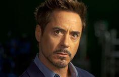 Iron Man 3: Tony Stark con Problemas de Altura en Trailer Extendido del Super Bowl + Nuevas Fotos