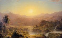 The_Andes_of_Ecuador.jpg (1280×800)