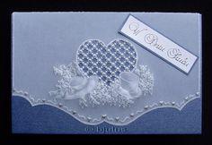 Wedding cards/Ślubne - Joanna Trojanowicz - Веб-альбомы Picasa