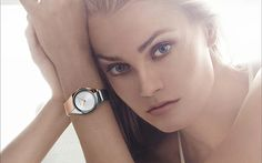 đồng hồ Calvin Klein Fake