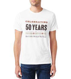 16 Inspiring 50th Wedding Anniversary Tshirts Images