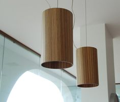 chandelier lighting lampadario lampada by EbanisteriaCavallaro