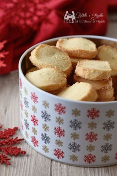 Making Italian Food With Pasta Biscotti Cookies, Galletas Cookies, Cake Cookies, Italian Cake, Italian Desserts, Italian Recipes, Italian Food Restaurant, Friend Recipe, Chocolate Treats
