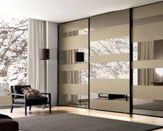 Sliding Door Wardrobe Design sliding door wardrobes ideas pictures remodel and decor