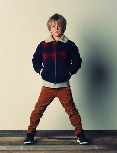 shop-by-look-Boys-American-Outfitters-1384