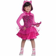 #Christmas Online Barbie Kitty Child Halloween Costume for Christmas Gifts Idea Sales . Annually you will discover warm brand new  Christmas Toys which have been introduced by means of Christmas Toys corporations over summer and winter. Since you are on the point of get hold of a brand n...