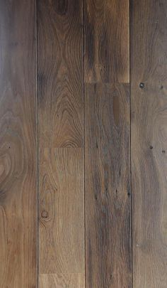 Brushed smoked solid oak flooring Source by Parquet Texture, Texture Sol, Wood Parquet, Wood Texture, Wooden Flooring, Hardwood Floors, Oak Flooring, Floor Finishes, Floor Design