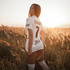 FC LNZ Ukriane 2 liga Football Girls, T Shirt, Tops, Women, Fashion, Garter, Supreme T Shirt, Moda, Tee Shirt