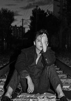 XIANISMbr - [OFICIAL] Mini-álbum 'Yesterday'   via Facebook